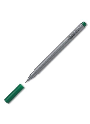 Faber Castell Kalem Yeşil